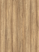 K021 SN Barley Blackwood
